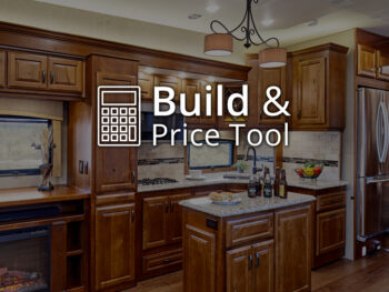 Build & Price Banner